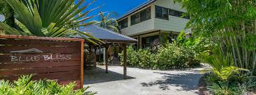 Luxury Holiday Homes Byron Bay by Blue Bliss Belongil Beach Town Centre Byron Bay Holiday Rentals