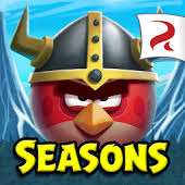 angry birds 2 android apps google play