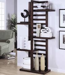 Spine Bookshelf Ikea Ideas Contemporary Bookshelves For Inspiring Unique Interior