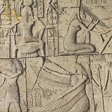 online buy wholesale ancient egyptian decorations from china