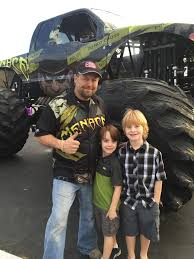 anaheim monster truck show are you ready for monster jam oc mom blog oc mom blog