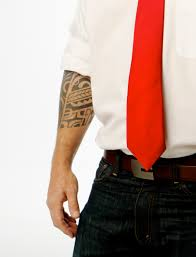 how to deal with workplace tattoo policy tat2x blog