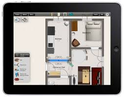 home design 3d full download ipad uncategorized home design 3d gold inside nice beautiful free
