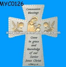 christian gifts wholesale wholesale christian gift wholesale christian gift suppliers alibaba
