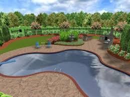 best 25 large backyard landscaping ideas on pinterest large