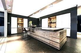 plan de cuisine moderne avec ilot central arlot central cuisine pas cher bar cuisine ikea ilot de cuisine