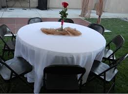 tablecloth for 6 foot table tablecloths best of what size tablecloth for 6 foot round table