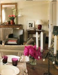 ina garten u0027s parisian pied u2013a u2013terre u2013 the simply luxurious life