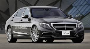mercedes s class w222 w222 mercedes s 500 in hybrid to debut at frankfurt 2013