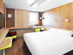 chambre hotes lille chambre a theme lille hotel in marcq en baroeul ibis styles