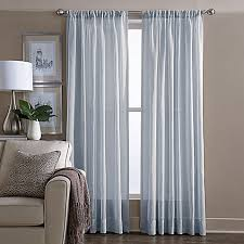 Bed Bath And Beyond Drapes Window Curtains U0026 Drapes Sheers Bed Bath U0026 Beyond
