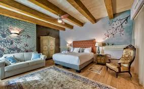 home decor gozo top 10 the best boutique hotels in malta and gozo telegraph travel