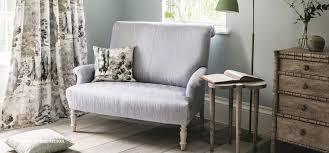 Fabric Sofas Designer Sofas Bespoke Sofa Made To Order Sofas - Fabric sofa designs