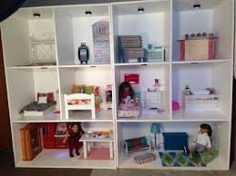 The 25 Best Doll Houses by Catchy American Doll House Plans And The 25 Best Doll House Plans