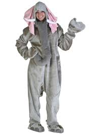 Scary Halloween Costumes For Men Scary Halloween Costumes For Adults