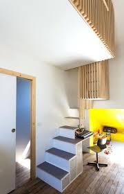 hauteur plafond chambre hauteur plafond chambre les atouts dune grande hauteur sous