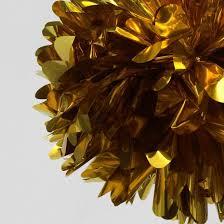 gold mylar tissue paper online get cheap metallic gold tissue paper aliexpress