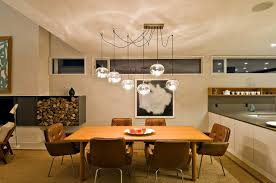 dining room pendant light beautiful dining room pendant lights pertaining to interior design