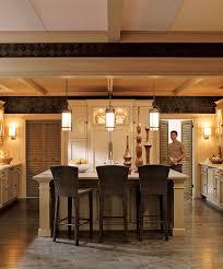 dazzling kosher kitchen remodel traditional home