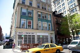 new york apartment for sale noho condos for sale new construction manhattan