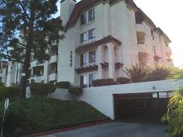 condos for sale in mission valley mission valley san diego