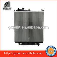 radiator for 2007 ford explorer auto radiator for 2007ford explorer 4 0 4 6l fordexplorer radiator