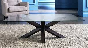 low glass top coffee table low glass top coffee table glss glass top coffee table sale