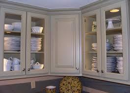 kitchen cabinet display sale kitchen kitchen cabinet doors compelling kitchen cabinet doors