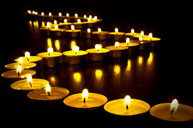 Deepavali Decorations Home 45 Beautiful Hd Diwali Images And Wallpaper To Feel The Enlightenment