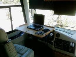 Lake Almanor Thermal Curtain 392 Best Rv Living Images On Pinterest Camping Ideas Rv Camping