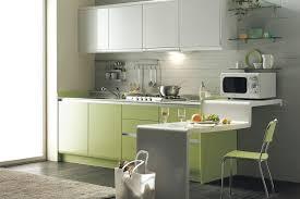world best home interior design best home interior design colour story design