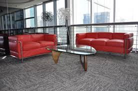 lc2 sofa le corbusier lc2 leather armchair sofa reproduction cf009 chairs yadea