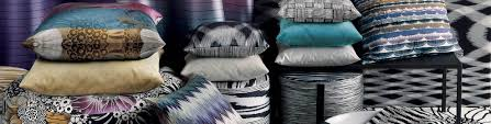 buy missoni home products missoni towels u0026 cushions ricarda com