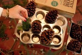 christmas table decorations ideas for holiday decor photos cheap