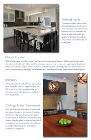 2015 Kitchen Trends by 2016 Kitchen Trends The Kitchen Studio Of Glen Ellyn