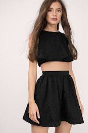 skirts womens clothes