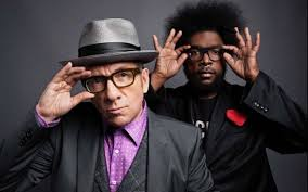 4 man out of time elvis costello s 40 best songs music
