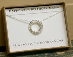 amazon com 60th birthday gift for her birthday gift for mom