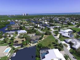 Hutchinson Island Florida Map by 31 Sovereign Way Hutchinson Island Fl 34949 Mls Rx 10214065