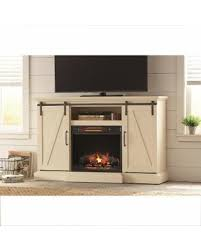 Tv Stands With Electric Fireplace Shopping Special Chestnut Hill 56 In Tv Stand Electric
