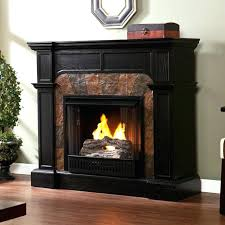 Real Flame Fireplace Insert by Gel Fireplace Insert Reviews U2013 Bowbox