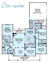Custom House Blueprints 20 Best Pinterest House Plans Images On Pinterest Custom House