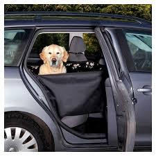 protege siege protège siège voiture