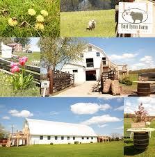 Wedding Venues In Va East Lynn Farm U201d Local Rustic Barn Wedding Venue In Round Hill Va