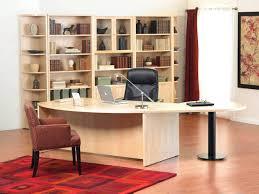 office design brilliant office home vintage vintage style home