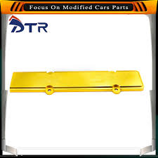 nissan sentra undercarriage plastic cover under engine cover under engine cover suppliers and manufacturers