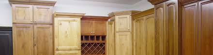 Kitchen Cabinets In Denver Absolutely Cabinets Discount Quality Cabinets Denver Co