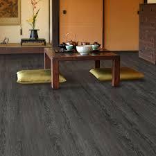 commercial vinyl plank flooring reviews flooring design