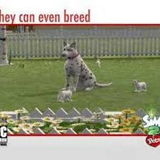 sims 3 australian shepherd simwolf24 youtube
