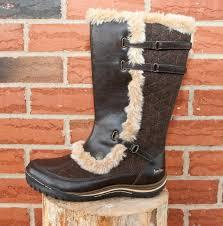jambu arctic vegan boot from a to vegan from a to vegan